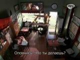 Запретная любовь серия 99