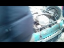 Trailer: Шеха, давай дасвиданье - 17.3.2013