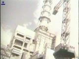 Чернобыльской АЭС - 30 лет. От строительства до закрытия. Как это было