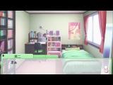 Boku wa Tomodachi ga Sukunai Next TV-2 / У меня мало друзей ТВ-2 - 5 серия [Озвучка Eladiel & Zendos] Зимний сезон: 2012