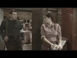 1943 - серия 13 | HD 720