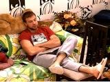 Богдан Ленчук не считает Таню Кирилюк принцессой [28.11.2013]
