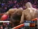 1993-02-13 Iran Barkley vs James Toney