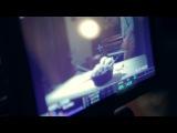 Съемки_роликов_про_бабушку_и_инстаграм_(backstage)